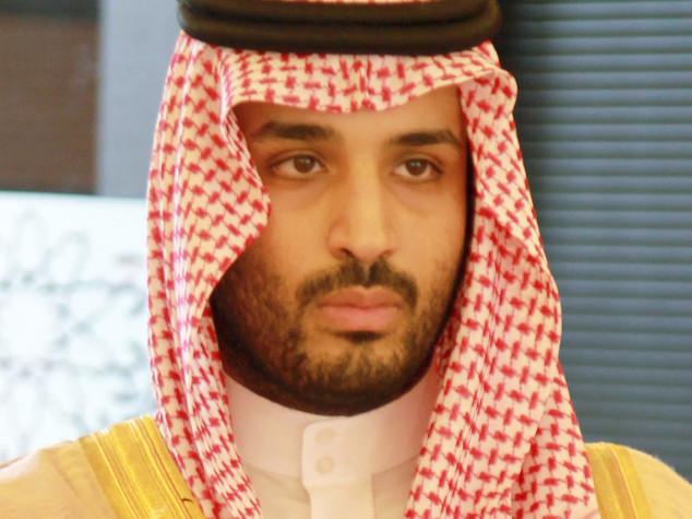 Arabia Saudita: approvato piano per ridurre 'petrodipendenza'