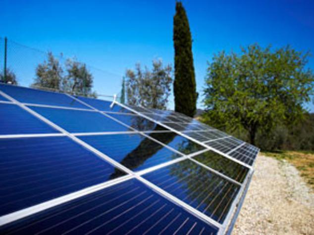 Enel: avvia produzione nuovo impianto fotovoltaico in Sud Africa
