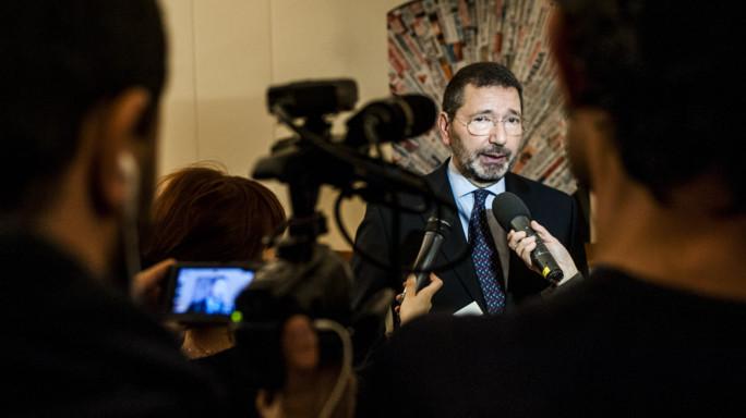 """Marino assolto """"accuse infamanti, ristabilita la verità"""""""