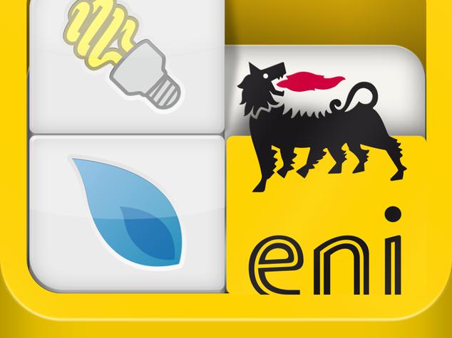 Eni: inaugurato l'Energy Store di Gorizia