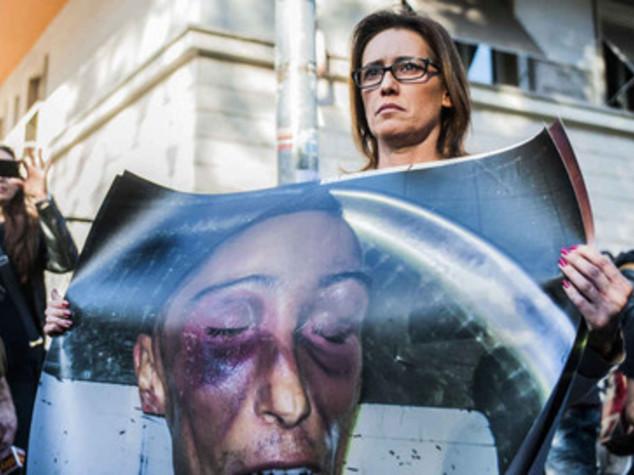 Ilaria Cucchi, avremo un processo per omicidio