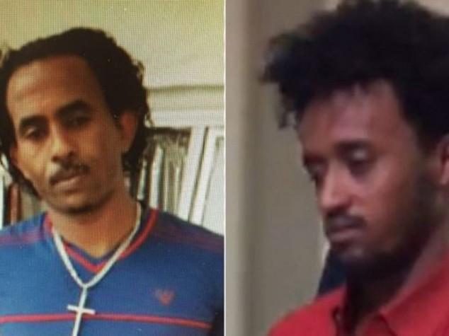 Bbc, eritreo estradato non è boss traffico di migranti