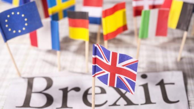 Il conto della Brexit: il Regno Unito dovrà pagare decine di miliardi
