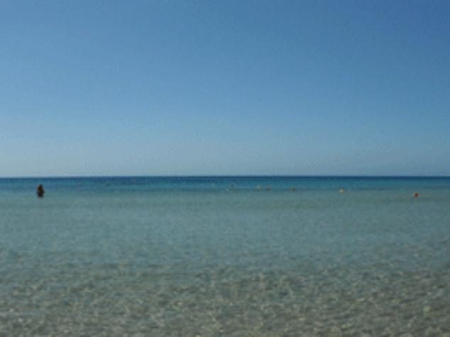 Domus de Maria, Pollica e Castiglione i mari più belli -  VIDEO