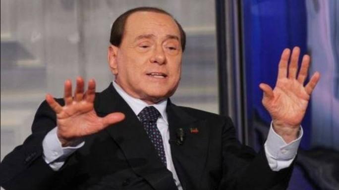 Berlusconi ha ragione: in Germania le grandi coalizioni sono rare