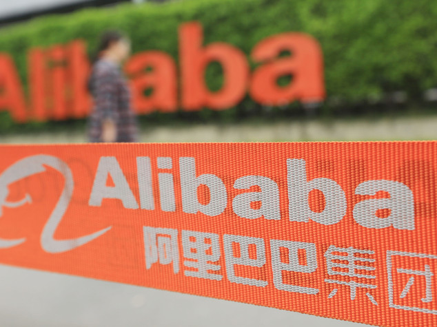 Alibaba to support Italian companies in China