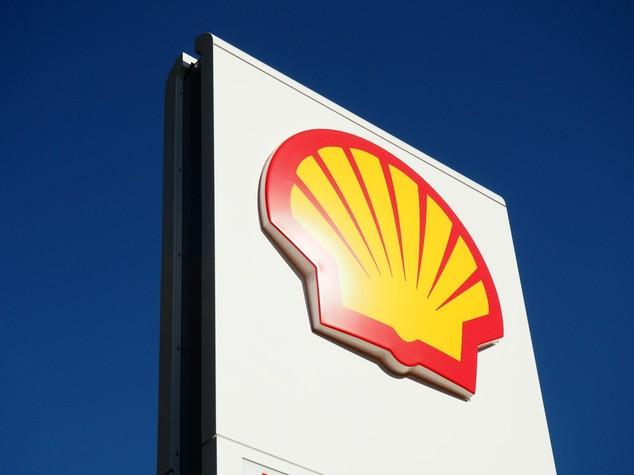 Shell sigla accordo preliminare per tornare in Iran