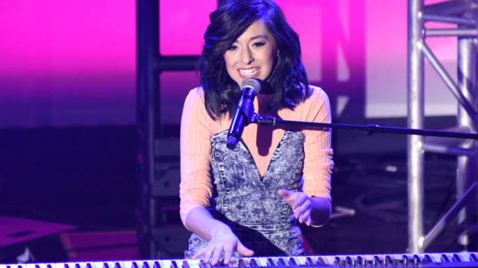 Uccisa Christina Grimmie, star di 'The Voice of Usa'