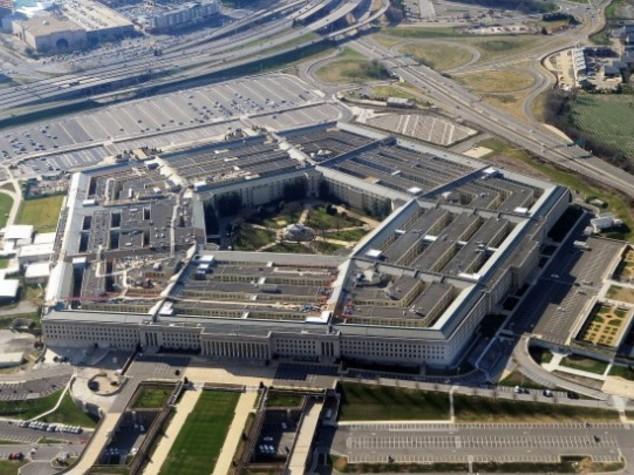 'Hack the Pentagon', gli hacker alleati trovano 138 falle