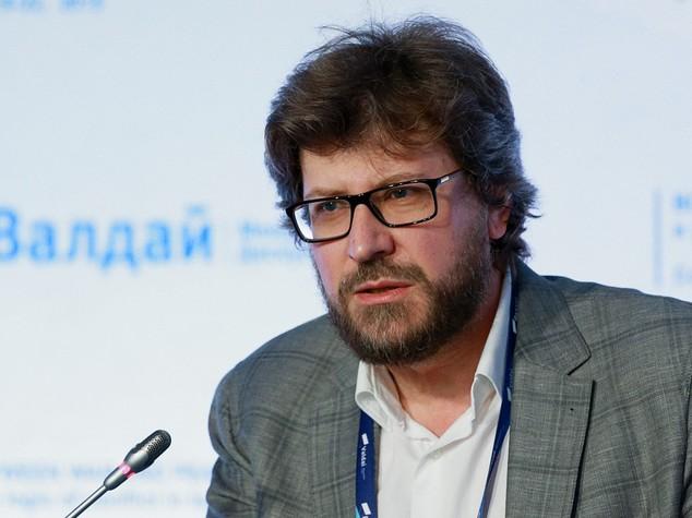 Forum Pietroburgo: analista, iniziato processo rimozione sanzioni