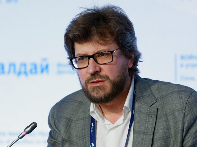 Veronafiere protagonista del Forum economico internazionale di San Pietroburgo