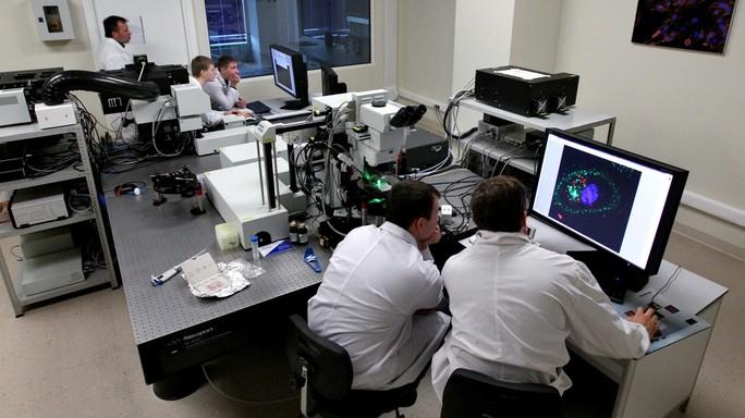 Il Cnr è il primo ente di ricerca italiano per aziende nate dai laboratori. Sono 49