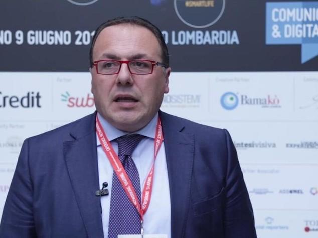 Forum Comunicazione: oltre 100 esperti si sono confrontati a Milano