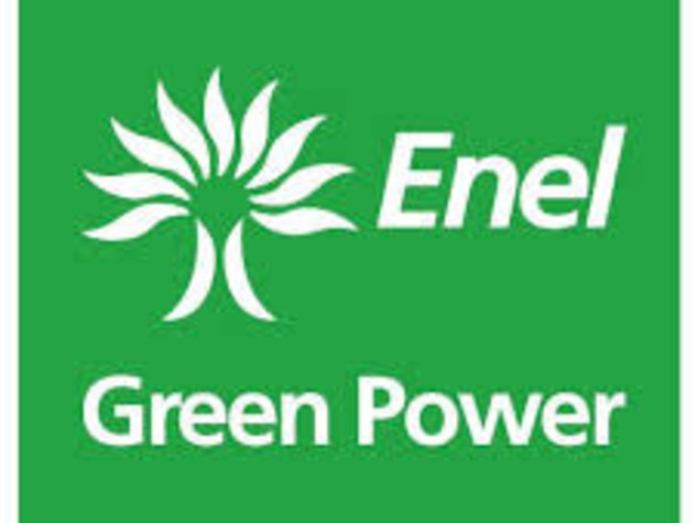 Enel: signs tax equity agreement for Cimarron Bend wind project