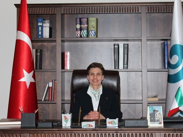 Turchia: cresce in Italia l'interesse per lingua e civilta'