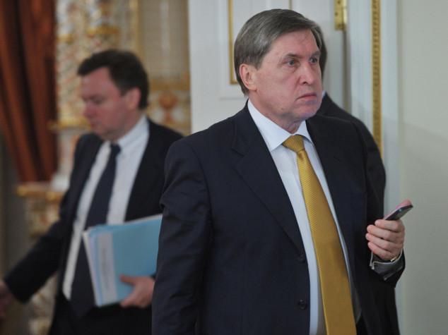Gentiloni: Italia firmerà con Russia molti accordi a San Pietroburgo