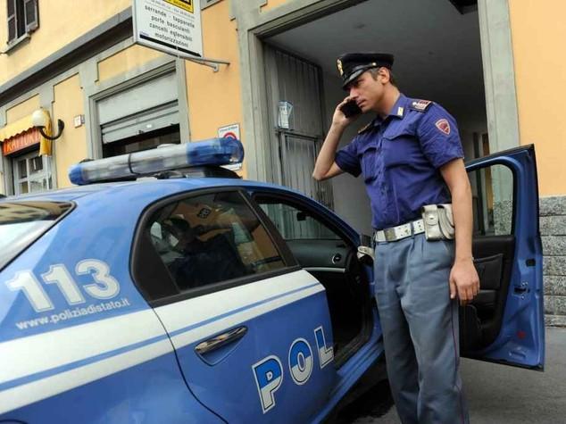 Sicurezza: rapine a esercizi commerciali, 2 arresti a Trieste