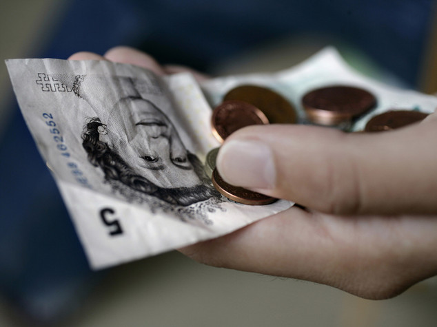 Borse europee chiudono in rialzo, brilla Londra a +2,27%