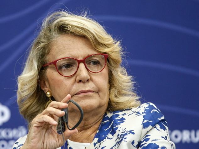 Enel a Mosca, quadro regolatorio va migliorato