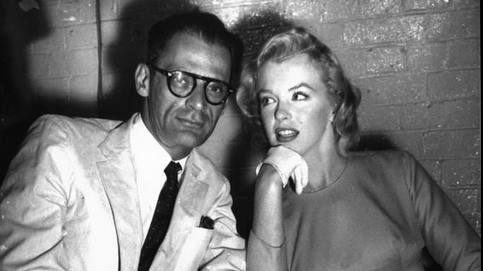 New York, in vendita nido d'amore di Marilyn e Arthur Miller