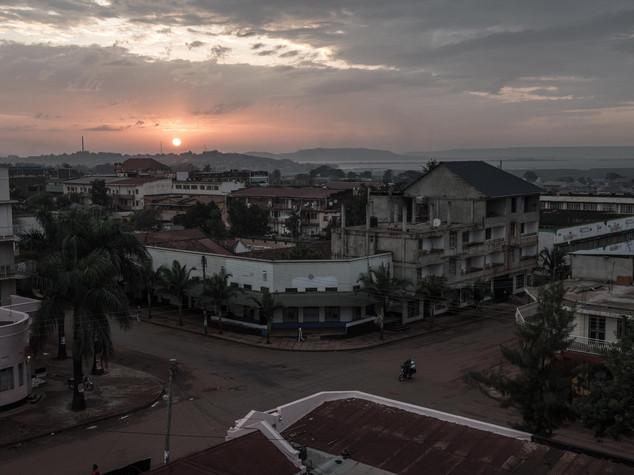 Uganda: fondi dalla Germania per connessioni a rete elettrica