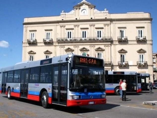 Italia-Svezia 1-0, 40 autisti bus in malattia rischiano posto