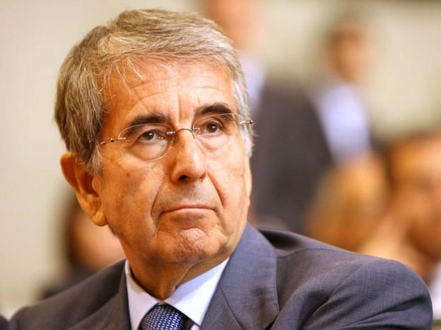Morto Vittorio Merloni, storico re degli elettrodomestici
