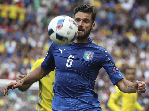 Calcio, Europei Francia 2016: le chiavi tattiche per battere l'Irlanda