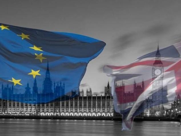 Brexit, le 10 cose da sapere sul divorzio di Londra dall'Ue
