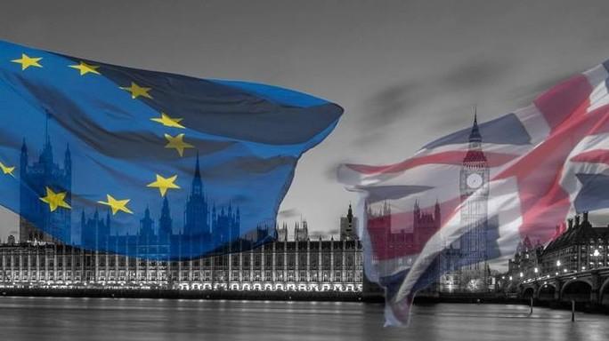 Dal Nobel per la Pace alla Brexit, la parabola dell'Ue