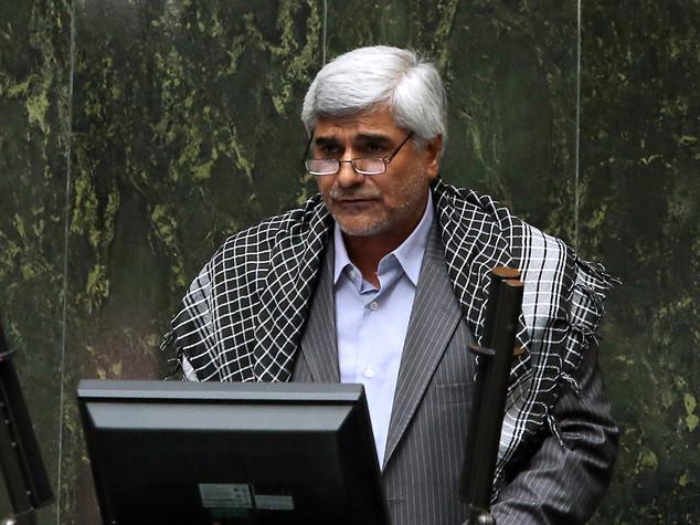 Ue-Iran: 141 progetti comuni in ricerca scientifica con Europa