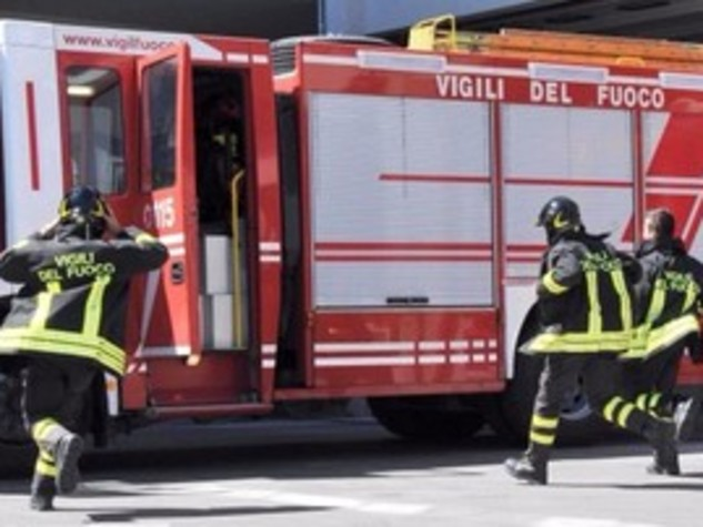 CronacaSi ribalta Suv sulla Torino-Savona morti due ventenni