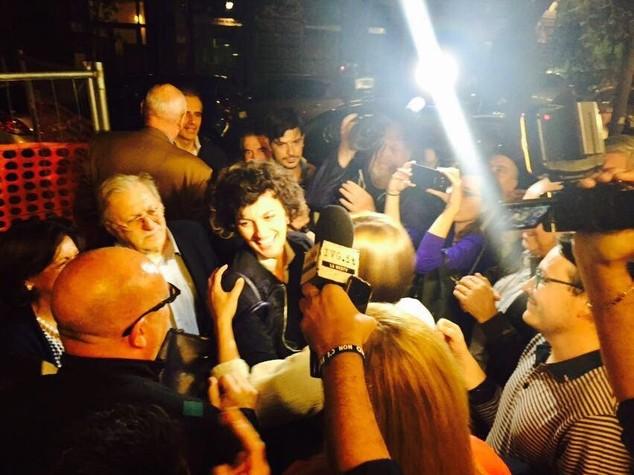 == Savona: centrodestra strappa sindaco a centrosinistra