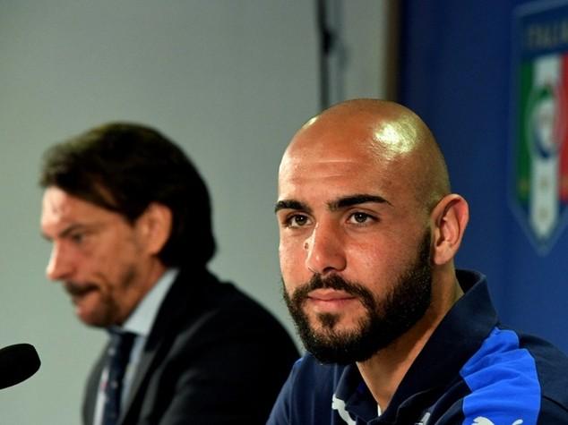 Offerta Roma per Bruno Peres, Zaza verso Wolfsburg