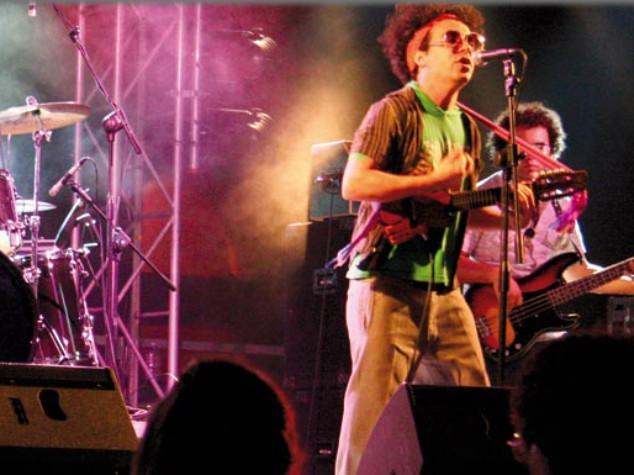 Festa della musica, domani 8.200 artisti in 280 citta'