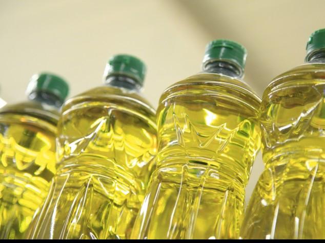 Olio extra vergine, in arrivo multe per chi bleffa sull'origine