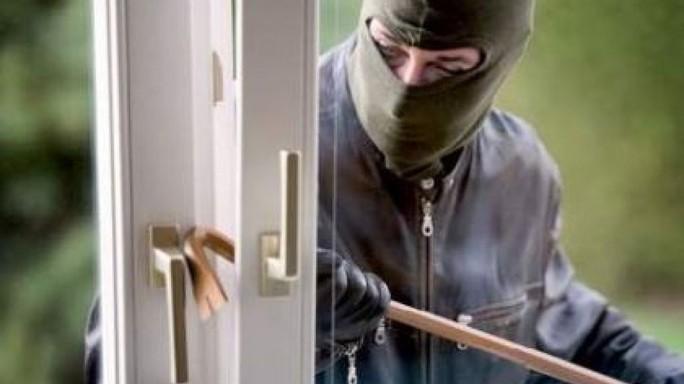 Sorpresa: 'boom' di furti e rapine in casa prima delle 21