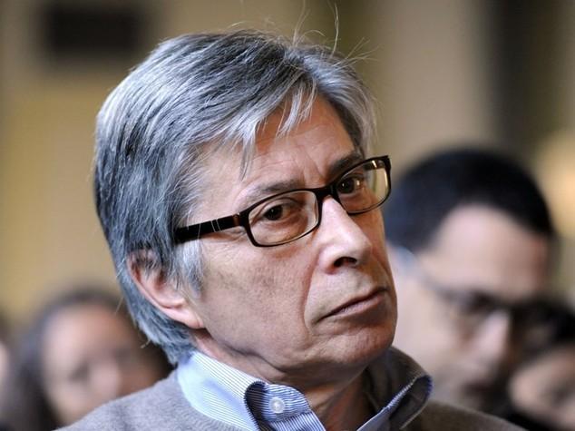 Terremerse: appello bis a Bologna, assoluzione per Vasco Errani