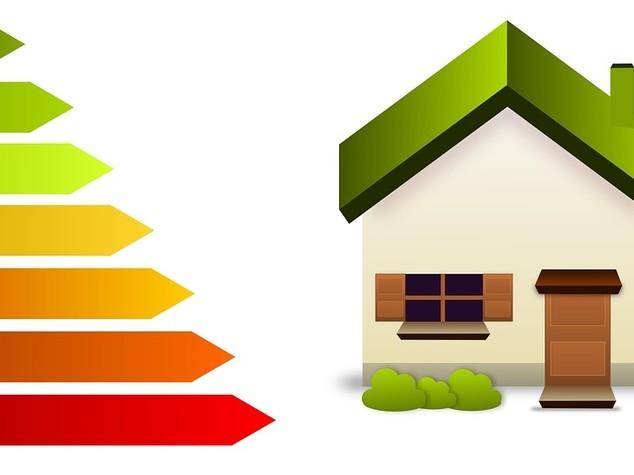 Italiani sempre piu' green, 28 miliardi per efficienza energetica
