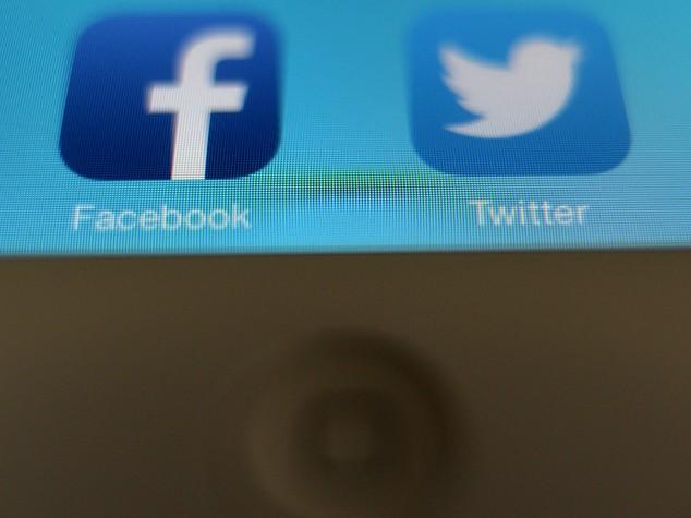 Algeria: stop a Internet contro esami-frode, ira degli internauti