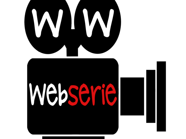 Partnership tra Cubik Tv e World Wide Weberie