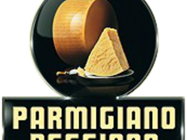 Parmigiano Reggiano exports to U.S. continue to rise