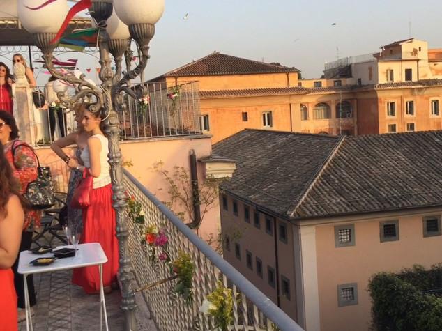 Sbarca a Roma Onefinestay, l'Airbnb di lusso