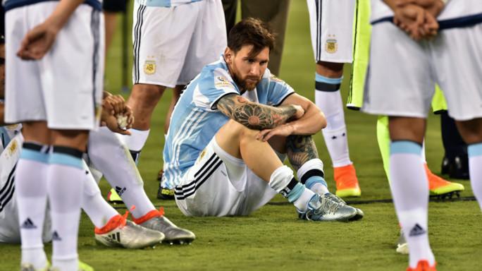 Abramovic vuole Messi. E offre 3,7 milioni al mese