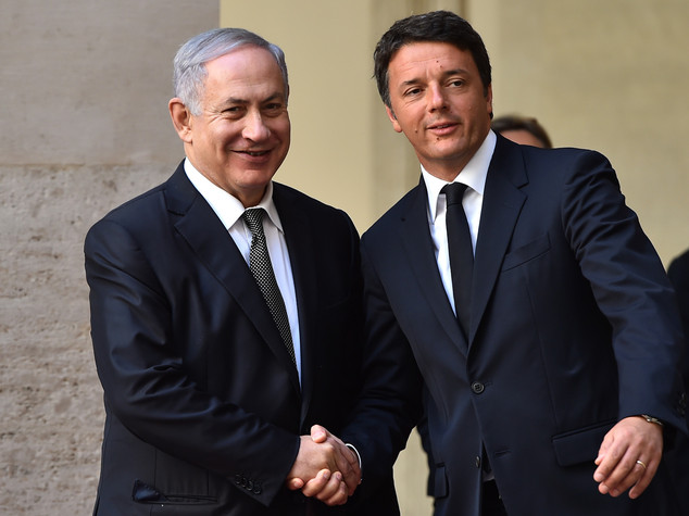 Accordo Israele-Turchia, 20 milioni per Mavi Marmara