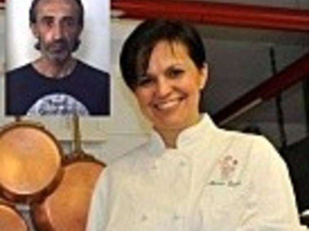 Tabaccaia uccisa ad Asti, 30 anni all'assassino