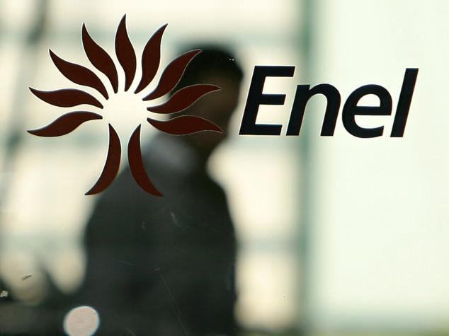 Enel: lancia con Nissan e Nuvve hub V2G interamente commerciale