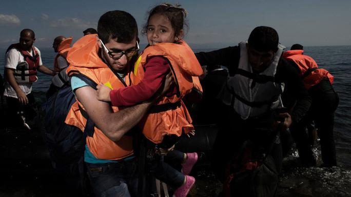 Ankara, stop regime visti o salta intesa con Ue su rifugiati