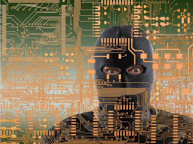 Come funziona il ransomware e perché è inutile pagare