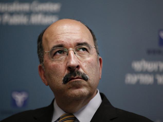 Israele e Turchia firmano accordo per ripresa relazioni